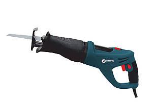 Сабельная ножовка Сталь ПШ 910 РП (BP49645)