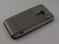 Чехол Illusion для HTC One Max 803n черный