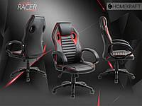 Офисное кресло RACER