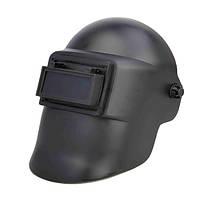 Сварочная маска Forte M-001 (BP37596)