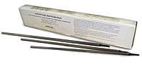 Электроды АНО-21 4 мм E6013 5 кг (BP33657)