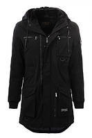 Зимняя куртка, полу-пальто Glo-story 4400