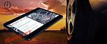 Крутой планшет-телефон OEM, 2 sim, 10 ядер, экран 10.1 GPS, фото 4