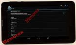 ПЛАНШЕТ ТЕЛЕФОН Lenovo G9600 HD,3G,6 ЯДЕР,GPS,2СИМ, Сканер пальця, фото 4