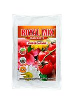 Удобрение Garden Club Royal Mix Grane Forte Универсальное 20 г (BP53329)