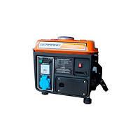 Генератор бензиновый Gerrard GPG950 (BP43236)
