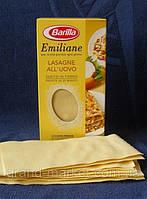 "Паста ""Barilla"" Emiliane (Lasagne all'uovo) - 500g"