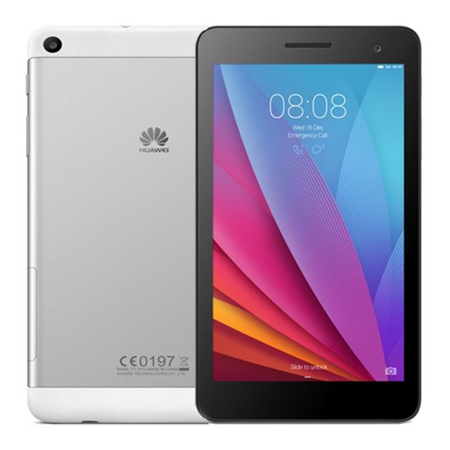 Huawei MediaPad T1 7.0(T1 S8-701u S8-701w)