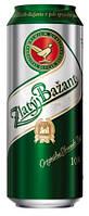 Пиво Zlaty Bazant 0,5 л ж/б