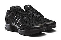 Кроссовки мужские Adidas ClimaCool 2016 (адидас климакул, оригинал)
