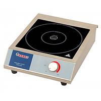 Плита настольная индукционная Hendi (Голландия) 239780