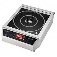 Плита настольная индукционная Hendi (Голландия) 239711