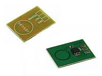 Радиоконструктор M294 Сенсорная кнопка-выключатель