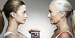 Замедляем старение при помощи инъекций