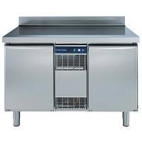 Холодильный стол 2 двери Electrolux Digital RCDR2M20U