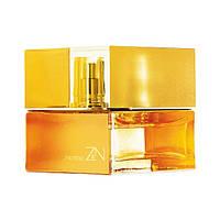 Женская парфюмированная вода Shiseido Zen Eau de Parfum (Шисейдо Зен О де Парфюм)