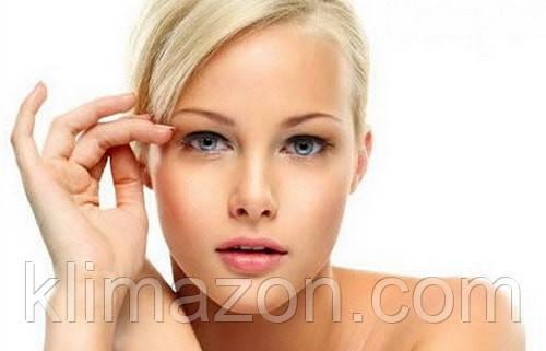 Гравитационный птоз лица: стадии и лечение