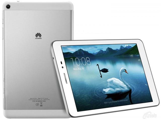 """Huawei MediaPad T1 10""""(T1-A21L/W)"""