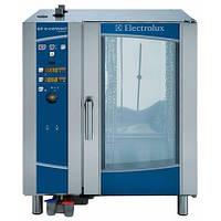 Конвекционная печь AeroConvect Electrolux 8 EN AOS101ECY2