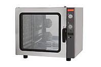 Конвекционная печь Pratika Modular (Италия) 6 EN BEU664
