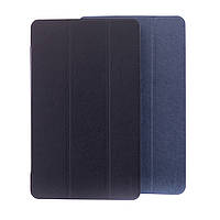 """Кожаный чехол-книжка TTX Elegant Series для Huawei MediaPad T1 10""""(T1-A21L/W)"""