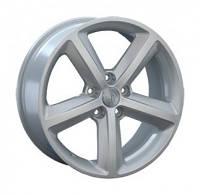 Колесные легкосплавные диски Replay  AUDI A55 8x18 5x112 ET47 DIA66,6 S