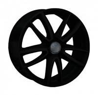 Колесные легкосплавные диски Replay  AUDI A57 8,5x19 5x112 ET32 DIA66,6 MB