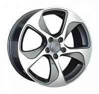 Колесные легкосплавные диски Replay  AUDI A76 8x18 5x112 ET39 DIA66,6 GMF
