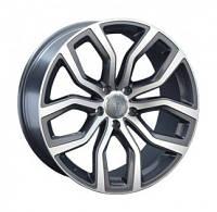 Колесные легкосплавные диски Replay  BMW B110 8,5x18 5x120 ET48 DIA72,6 GMF