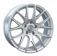 Колесные легкосплавные диски Replay  BMW B113 8x18 5x120 ET34 DIA72,6 S