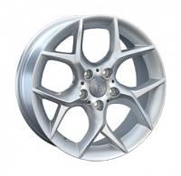 Колесные легкосплавные диски Replay  BMW B125 8x18 5x120 ET30 DIA72,6 S