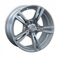 Колесные легкосплавные диски Replay  BMW B129 9,5x19 5x120 ET39 DIA72,6 SF