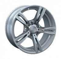 Колесные легкосплавные диски Replay  BMW B129 8,5x19 5x120 ET33 DIA72,6 SF