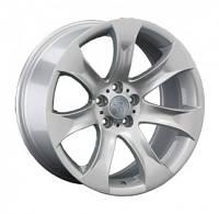 Колесные легкосплавные диски Replay  BMW B57 9,5x20 5x120 ET45 DIA72,6 S