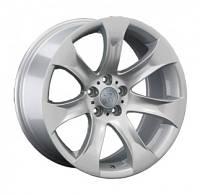 Колесные легкосплавные диски Replay  BMW B57 10,5x20 5x120 ET30 DIA72,6 S