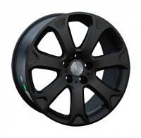 Колесные легкосплавные диски Replay  BMW B75 8,5x18 5x120 ET48 DIA72,6 MB