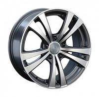 Колесные легкосплавные диски Replay  BMW B92 8x18 5x120 ET30 DIA72,6 GMF