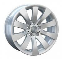 Колесные легкосплавные диски Replay  BMW B95 8x18 5x120 ET30 DIA72,6 S