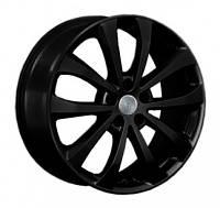 Колесные легкосплавные диски Replay  Ford FD31 7,5x18 5x108 ET52,5 DIA63,3 MB