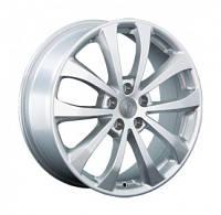 Колесные легкосплавные диски Replay  Ford FD31 7,5x18 5x108 ET52,5 DIA63,3 S