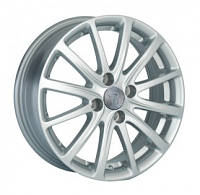 Колесные легкосплавные диски Replay  Kia KI123 6x15 4x100 ET48 DIA54,1 S