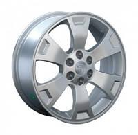 Колесные легкосплавные диски Replay  Kia Ki24 7x17 6x114,3 ET39 DIA67,1 S