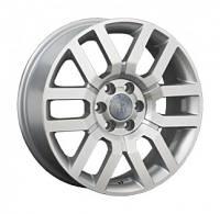 Колесные легкосплавные диски Replay  Kia Ki29 7,5x18 6x114,3 ET39 DIA67,1 SF