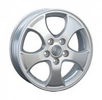 Колесные легкосплавные диски Replay  Kia KI47 6,5x16 5x114,3 ET51 DIA67,1 S