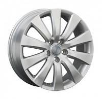 Колесные легкосплавные диски Replay  Mazda MZ22 7,5x20 5x114,3 ET45 DIA67,1 S