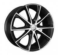 Колесные легкосплавные диски Replay  Mazda MZ87 7x17 5x114,3 ET50 DIA67,1 MBF