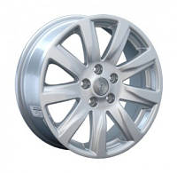 Replay  Nissan NS18 7x17 5x114,3 ET55 DIA66,1 S