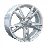 Replay  Nissan NS48 6,5x17 5x114,3 ET45 DIA66,1 S
