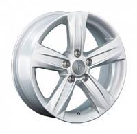 Колесные легкосплавные диски Replay  Opel OPL11 6x15 5x105 ET39 DIA56,6 S