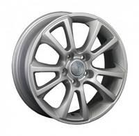 Колесные легкосплавные диски Replay  Opel OPL2 6,5x16 5x110 ET37 DIA65,1 S